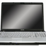 Ремонт ноутбука TOSHIBA Satellite P205