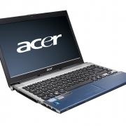Ремонт ноутбука Acer Aspire Timeline 3830