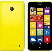 Ремонт Nokia Lumia 636 4G