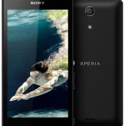 Ремонт Sony Xperia ZR C5502/C5503