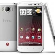 Ремонт HTC Sensation XL