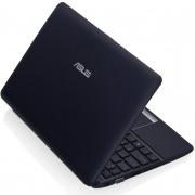 Ремонт ноутбука Asus EEEPC 1015: замена видеочипа, моста, гнезд, экрана, клавиатуры