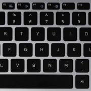 Samsung NP530U3 замена клавиатуры ноутбука