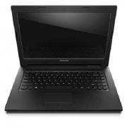 Ремонт ноутбука Lenovo G400s
