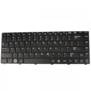 Samsung R522 замена клавиатуры ноутбука