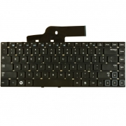 Samsung NP300V4A замена клавиатуры ноутбука