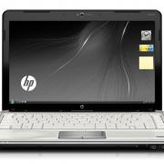 Ремонт ноутбука HP DV3-2000