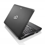 Ремонт ноутбука Fujitsu LIFEBOOK LH532