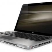 Ремонт ноутбука HP ENVY 15