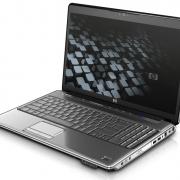 Ремонт ноутбука HP DV6-1000