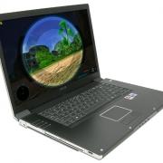 Ремонт ноутбука Asus W2