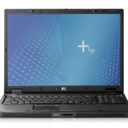 Ремонт ноутбука HP nx9400