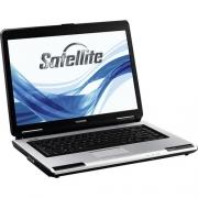 Ремонт ноутбука TOSHIBA Satellite L40