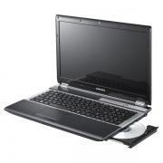 Ремонт ноутбука Samsung RF510
