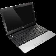 Ремонт ноутбука Acer Aspire E1-471