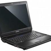Ремонт ноутбука Samsung R423
