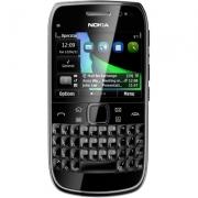 Ремонт Nokia E6-00