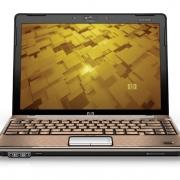 Ремонт ноутбука HP DV3500