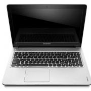 Ремонт ноутбука Lenovo U510