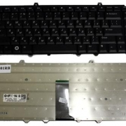 DELL Inspiron 1420 серии замена клавиатуры