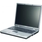 Ремонт ноутбука Samsung P29