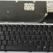 Asus F8 замена клавиатуры ноутбука