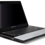 Ремонт ноутбука Packard-Bell EasyNote NM86