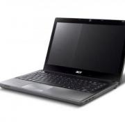 Ремонт ноутбука Acer Aspire Timeline 5739