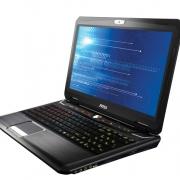 Ремонт ноутбука MSI GT60
