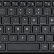 Samsung N210 замена клавиатуры ноутбука