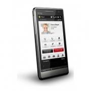 Ремонт HTC Touch Diamond 2 T5353