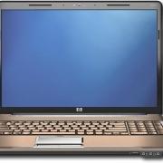Ремонт ноутбука HP DV7-1000