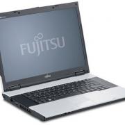 Ремонт ноутбука Fujitsu-Siemens V6515