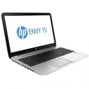 Ремонт ноутбука HP 15-Z