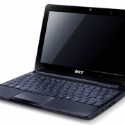 Ремонт ноутбука Acer Aspire ONE D257