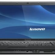 Ремонт ноутбука Lenovo B550