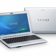 Ремонт ноутбука SONY VPC-Y