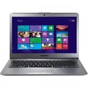 Ремонт ноутбука Samsung NP355E5
