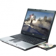 Ремонт ноутбука Acer Aspire 3100