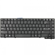 HP 6735b замена клавиатуры ноутбука