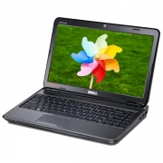 Ремонт ноутбука DELL Inspiron N4020