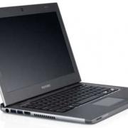 Ремонт ноутбука DELL Vostro A800