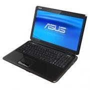 Ремонт ноутбука Asus K50