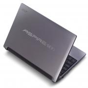 Ремонт ноутбука Acer Aspire ONE D260