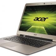 Ремонт ноутбука Acer Aspire S3