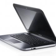 Ремонт ноутбука DELL Inspiron 14Z