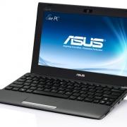 Ремонт ноутбука Asus EEEPC 1025