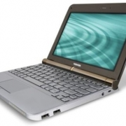 Ремонт ноутбука TOSHIBA NB205