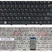 Samsung R467 замена клавиатуры ноутбука