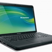 Ремонт ноутбука Lenovo G550